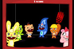HappyTreeFriends Dinamite