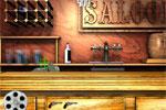 Стрельба в баре